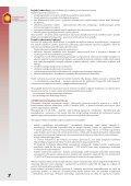 Wytyczne wykonawstwa, oceny i odbioru robót elewacyjnych - Caparol - Page 7