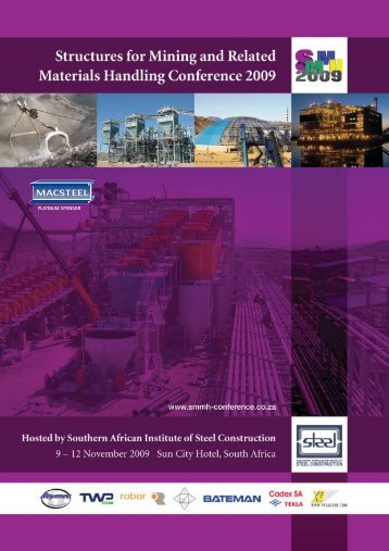 1314 SteelConstructionV33E4(2) - Southern African Institute of Steel ...