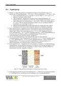 Fugt i bygninger - sva - Page 4