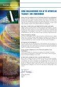 Kend mulighederne for til løn, barsel, sygdom, skånejob og ... - MBCE - Page 2