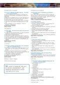 Kend mulighederne for til løn, barsel, sygdom, skånejob og ... - MBCE - Page 3