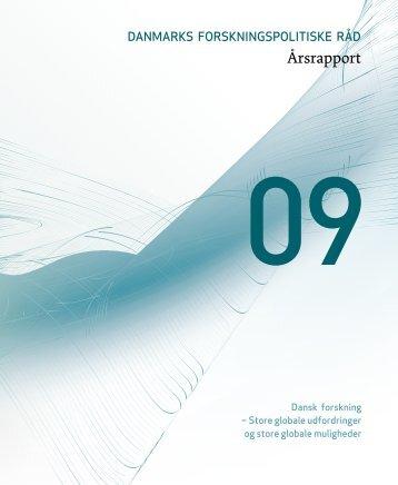 Årsrapport - PressWire