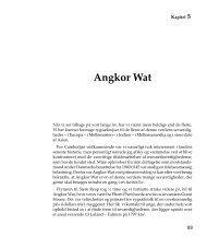 Kapitel - Aage Staffe