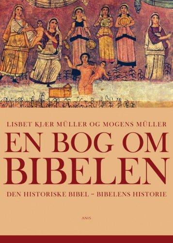 En bog om Bibelen - Anis