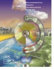 environmental energy technologies division - Evan Mills - Lawrence ...