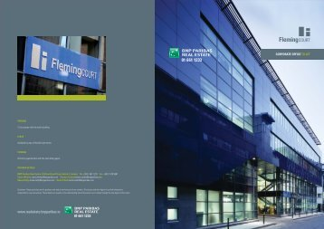 Fleming Court.pdf - MyHome.ie