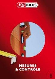 MESURE & CONTROLE - Eurosgos.com