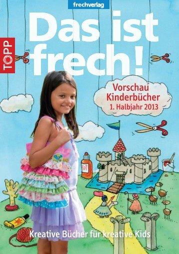 topp - Boersenblatt.net