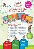 topp - Boersenblatt.net - Seite 5
