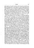 Subjekt - Seite 4