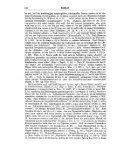 Subjekt - Seite 5