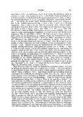 Subjekt - Seite 6