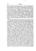 Subjekt - Seite 7