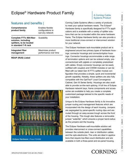 Fiber Patch Panel Loaded ST Multimode OM1 62.5//125 Sliding 1U up to 36 ports lot
