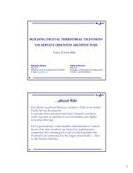 Download - Software Engineering Research Group
