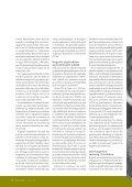 SKIZOFRENI - Elbo - Page 5