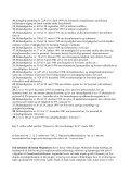 Álit í løgtingsmáli nr. 119/2002: Uppskot til ... - Løgtingið - Page 2