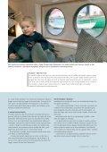 MiljøDanmark nr. 1/2005 - Miljøministeriet - Page 5