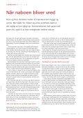 MiljøDanmark nr. 1/2005 - Miljøministeriet - Page 7