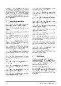 Bestemmelser om etablering af offentlige VMC-flyvepladser - Page 3