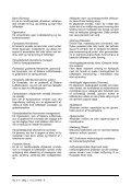 Bestemmelser om etablering af offentlige VMC-flyvepladser - Page 4