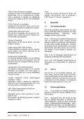 Bestemmelser om etablering af offentlige VMC-flyvepladser - Page 6