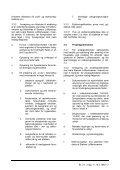 Bestemmelser om etablering af offentlige VMC-flyvepladser - Page 7
