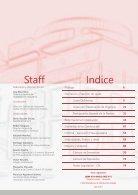 Guía Legislativa - Page 4