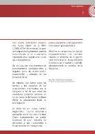 Guía Legislativa - Page 7