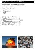 Folder Kobbernikkel 90/10 - Astrup AS - Page 2