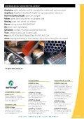 Folder Kobbernikkel 90/10 - Astrup AS - Page 4
