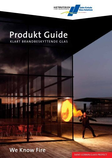 Produkt Guide