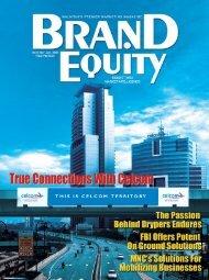 Download - Brand Equity Magazine