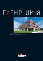 Exemplum 18.pdf - Röben Tonbaustoffe GmbH