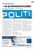 April - Politi forum - Page 5