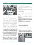 Fall 2005 - Office of Medical Education Research and Development ... - Page 5