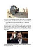 USA-ENGLAND kontra IRAK - Johan Galtung - Visdomsnettet - Page 4