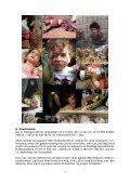 USA-ENGLAND kontra IRAK - Johan Galtung - Visdomsnettet - Page 5