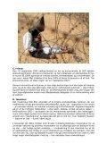 USA-ENGLAND kontra IRAK - Johan Galtung - Visdomsnettet - Page 7
