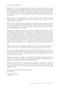 Det accelererede kolonkirurgiske patientforløb - Sundhedsstyrelsen - Page 4