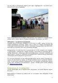 Nyhedsbrev nr. 39 - Danish Farmers Abroad - Page 2