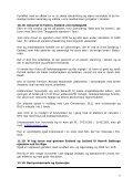 Nyhedsbrev nr. 39 - Danish Farmers Abroad - Page 3