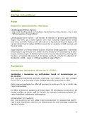 Nyhedsbrev nr. 39 - Danish Farmers Abroad - Page 4