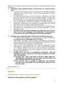 Nyhedsbrev nr. 39 - Danish Farmers Abroad - Page 5