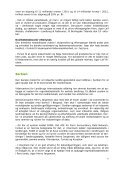 Nyhedsbrev nr. 39 - Danish Farmers Abroad - Page 7