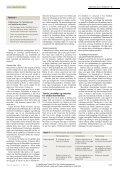 Spiseforstyrrelser – hvordan arbeide med familien?2254–7 - Page 2