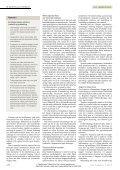 Spiseforstyrrelser – hvordan arbeide med familien?2254–7 - Page 3