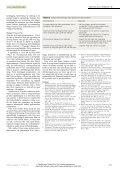 Spiseforstyrrelser – hvordan arbeide med familien?2254–7 - Page 4
