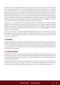 UndeRVisningsplan Religionskrige og enevælde - Page 2