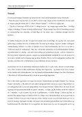 """""""Mere end blot forberedelsen til en fest?"""" - roskildeundervisning.dk - Page 6"""